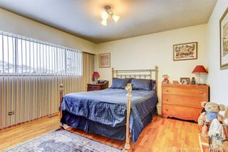 """Photo 8: 4231 WOODHEAD Road in Richmond: East Cambie House for sale in """"East Cambie"""" : MLS®# R2131131"""