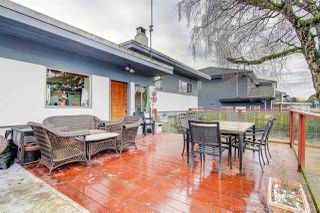 """Photo 17: 4231 WOODHEAD Road in Richmond: East Cambie House for sale in """"East Cambie"""" : MLS®# R2131131"""