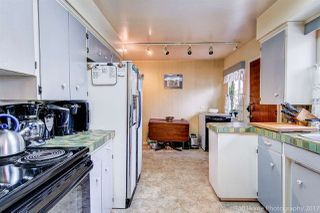 """Photo 7: 4231 WOODHEAD Road in Richmond: East Cambie House for sale in """"East Cambie"""" : MLS®# R2131131"""