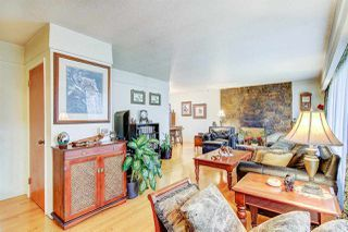 """Photo 3: 4231 WOODHEAD Road in Richmond: East Cambie House for sale in """"East Cambie"""" : MLS®# R2131131"""