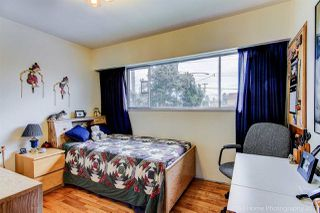 """Photo 9: 4231 WOODHEAD Road in Richmond: East Cambie House for sale in """"East Cambie"""" : MLS®# R2131131"""