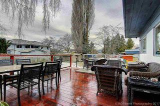 """Photo 16: 4231 WOODHEAD Road in Richmond: East Cambie House for sale in """"East Cambie"""" : MLS®# R2131131"""