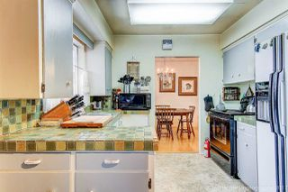 """Photo 6: 4231 WOODHEAD Road in Richmond: East Cambie House for sale in """"East Cambie"""" : MLS®# R2131131"""