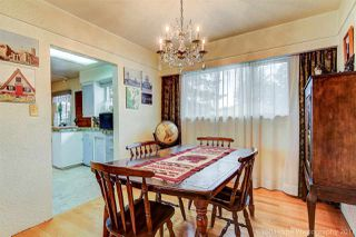 """Photo 4: 4231 WOODHEAD Road in Richmond: East Cambie House for sale in """"East Cambie"""" : MLS®# R2131131"""