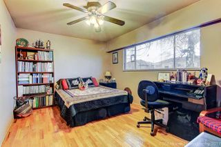 """Photo 10: 4231 WOODHEAD Road in Richmond: East Cambie House for sale in """"East Cambie"""" : MLS®# R2131131"""