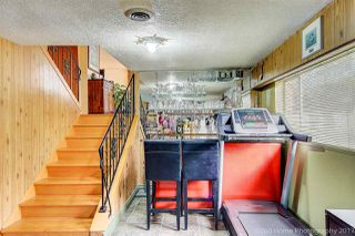 """Photo 15: 4231 WOODHEAD Road in Richmond: East Cambie House for sale in """"East Cambie"""" : MLS®# R2131131"""