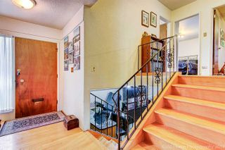 """Photo 12: 4231 WOODHEAD Road in Richmond: East Cambie House for sale in """"East Cambie"""" : MLS®# R2131131"""
