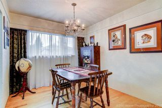 """Photo 5: 4231 WOODHEAD Road in Richmond: East Cambie House for sale in """"East Cambie"""" : MLS®# R2131131"""