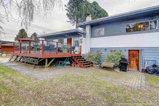 """Photo 18: 4231 WOODHEAD Road in Richmond: East Cambie House for sale in """"East Cambie"""" : MLS®# R2131131"""