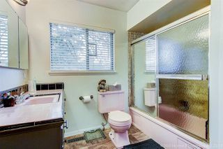 """Photo 11: 4231 WOODHEAD Road in Richmond: East Cambie House for sale in """"East Cambie"""" : MLS®# R2131131"""