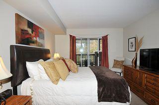 "Photo 9: 308 22233 RIVER Road in Maple Ridge: West Central Condo for sale in ""RIVER GARDENS"" : MLS®# R2132713"
