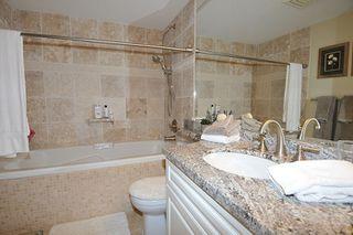 "Photo 10: 308 22233 RIVER Road in Maple Ridge: West Central Condo for sale in ""RIVER GARDENS"" : MLS®# R2132713"