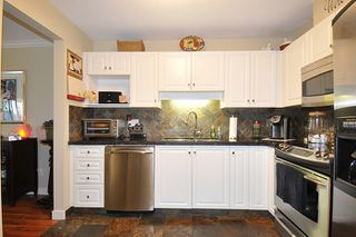 "Photo 7: 308 22233 RIVER Road in Maple Ridge: West Central Condo for sale in ""RIVER GARDENS"" : MLS®# R2132713"