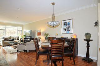 "Photo 4: 308 22233 RIVER Road in Maple Ridge: West Central Condo for sale in ""RIVER GARDENS"" : MLS®# R2132713"