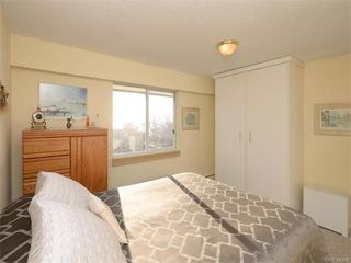 Photo 13: 403 25 Government St in VICTORIA: Vi James Bay Condo for sale (Victoria)  : MLS®# 749293
