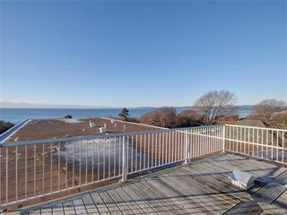 Photo 20: 403 25 Government St in VICTORIA: Vi James Bay Condo for sale (Victoria)  : MLS®# 749293