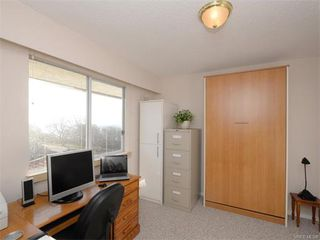 Photo 16: 403 25 Government St in VICTORIA: Vi James Bay Condo for sale (Victoria)  : MLS®# 749293