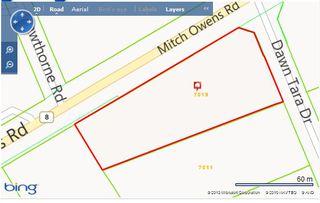 Photo 2: 7519 DAWN TARA DRIVE in : Osgoode Twp North Of Reg Rd 6 Lots/Acreage for sale : MLS®# 890198