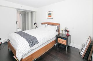 "Photo 13: 506 5775 HAMPTON Place in Vancouver: University VW Condo for sale in ""THE CHATHAM"" (Vancouver West)  : MLS®# R2135882"