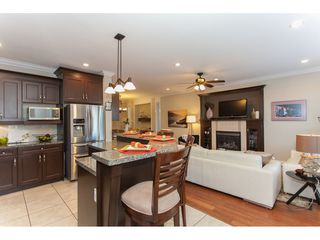 "Photo 10: 7830 211A Street in Langley: Willoughby Heights House for sale in ""YORKSON"" : MLS®# R2135840"