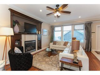 "Photo 6: 7830 211A Street in Langley: Willoughby Heights House for sale in ""YORKSON"" : MLS®# R2135840"