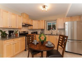 "Photo 17: 7830 211A Street in Langley: Willoughby Heights House for sale in ""YORKSON"" : MLS®# R2135840"