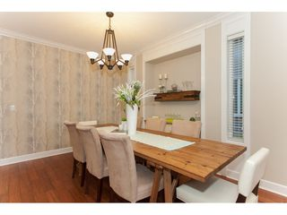 "Photo 4: 7830 211A Street in Langley: Willoughby Heights House for sale in ""YORKSON"" : MLS®# R2135840"