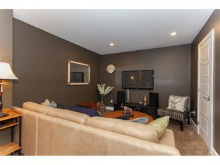 "Photo 16: 7830 211A Street in Langley: Willoughby Heights House for sale in ""YORKSON"" : MLS®# R2135840"