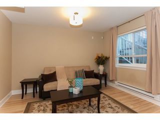 "Photo 18: 7830 211A Street in Langley: Willoughby Heights House for sale in ""YORKSON"" : MLS®# R2135840"