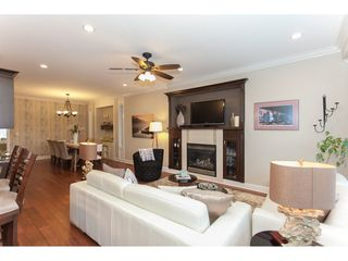 "Photo 7: 7830 211A Street in Langley: Willoughby Heights House for sale in ""YORKSON"" : MLS®# R2135840"