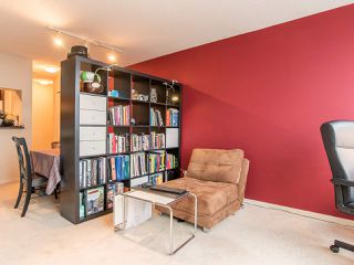"Photo 5: 2410 3663 CROWLEY Drive in Vancouver: Collingwood VE Condo for sale in ""LATITUTDE"" (Vancouver East)  : MLS®# R2140003"