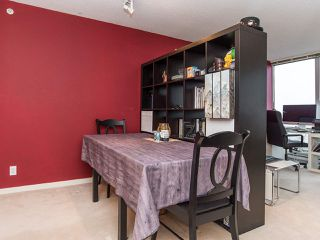 "Photo 8: 2410 3663 CROWLEY Drive in Vancouver: Collingwood VE Condo for sale in ""LATITUTDE"" (Vancouver East)  : MLS®# R2140003"
