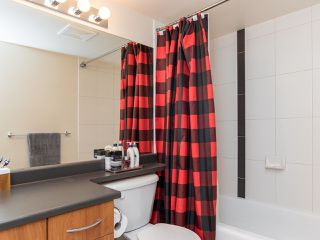 "Photo 13: 2410 3663 CROWLEY Drive in Vancouver: Collingwood VE Condo for sale in ""LATITUTDE"" (Vancouver East)  : MLS®# R2140003"