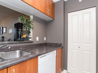 "Photo 12: 2410 3663 CROWLEY Drive in Vancouver: Collingwood VE Condo for sale in ""LATITUTDE"" (Vancouver East)  : MLS®# R2140003"