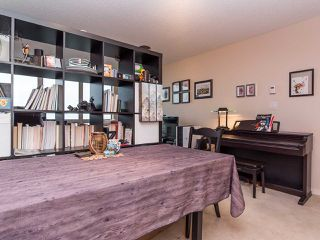"Photo 7: 2410 3663 CROWLEY Drive in Vancouver: Collingwood VE Condo for sale in ""LATITUTDE"" (Vancouver East)  : MLS®# R2140003"