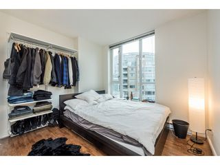 """Photo 14: 2402 550 TAYLOR Street in Vancouver: Downtown VW Condo for sale in """"THE TAYLOR"""" (Vancouver West)  : MLS®# R2142981"""