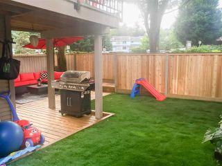 "Photo 19: 9 1195 FALCON Drive in Coquitlam: Eagle Ridge CQ Townhouse for sale in ""THE COURTYARDS"" : MLS®# R2144361"