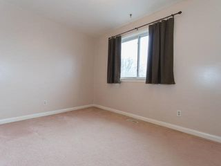 Photo 11: 38 Hamilton Hall Drive in Markham: Markham Village House (2-Storey) for sale : MLS®# N3745260