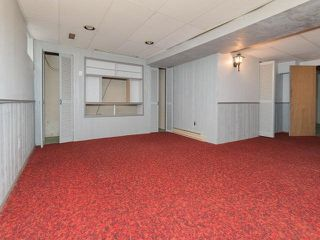 Photo 16: 38 Hamilton Hall Drive in Markham: Markham Village House (2-Storey) for sale : MLS®# N3745260