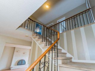 Photo 2: 38 Hamilton Hall Drive in Markham: Markham Village House (2-Storey) for sale : MLS®# N3745260