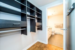 Photo 10: 49 7488 SOUTHWYNDE Avenue in Burnaby: South Slope Townhouse for sale (Burnaby South)  : MLS®# R2152436