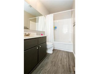 Photo 9: 124 Manila Road in Winnipeg: Maples Residential for sale (4H)  : MLS®# 1711053