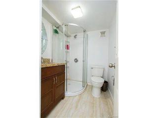 Photo 15: 124 Manila Road in Winnipeg: Maples Residential for sale (4H)  : MLS®# 1711053