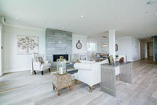 Photo 13: 1 15021 BUENA VISTA Avenue: White Rock Condo for sale (South Surrey White Rock)  : MLS®# R2170659