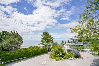 Photo 19: 1 15021 BUENA VISTA Avenue: White Rock Condo for sale (South Surrey White Rock)  : MLS®# R2170659