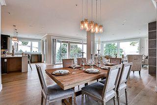 Photo 14: 1 15021 BUENA VISTA Avenue: White Rock Condo for sale (South Surrey White Rock)  : MLS®# R2170659