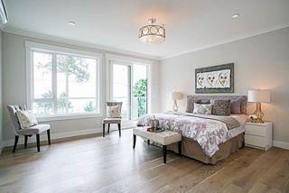 Photo 15: 1 15021 BUENA VISTA Avenue: White Rock Condo for sale (South Surrey White Rock)  : MLS®# R2170659
