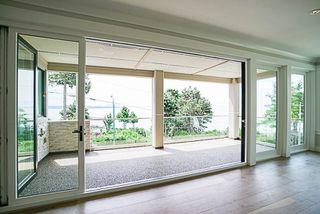 Photo 10: 1 15021 BUENA VISTA Avenue: White Rock Condo for sale (South Surrey White Rock)  : MLS®# R2170659