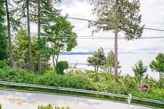 Photo 7: 1 15021 BUENA VISTA Avenue: White Rock Condo for sale (South Surrey White Rock)  : MLS®# R2170659