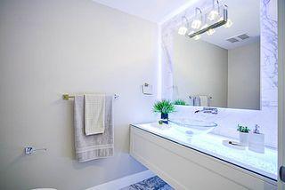 Photo 17: 1 15021 BUENA VISTA Avenue: White Rock Condo for sale (South Surrey White Rock)  : MLS®# R2170659